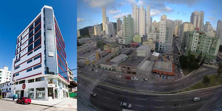 edificio-spot-work-place-balneario-camboriu-tqs01-principal