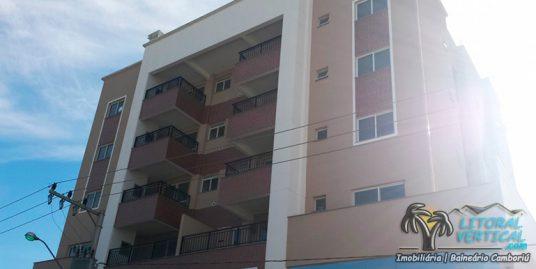 Edifício Turmalina