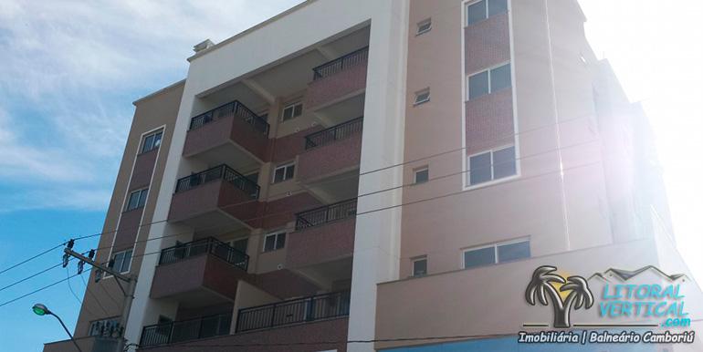 edificio-turmalina-balneario-camboriu-tqa209-1