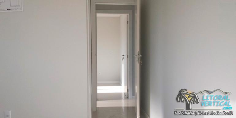 edificio-turmalina-balneario-camboriu-tqa209-12
