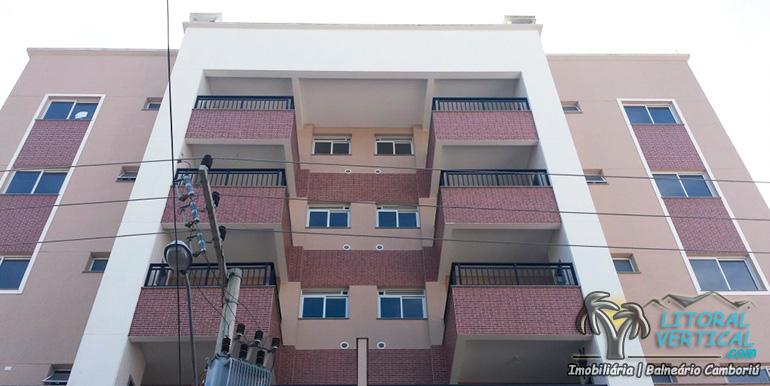 edificio-turmalina-balneario-camboriu-tqa209-2