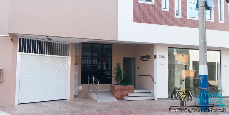 edificio-turmalina-balneario-camboriu-tqa209-3