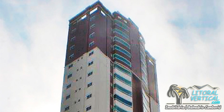 edificio-ville-de-france-balneario-camboriu-sqa3164-1