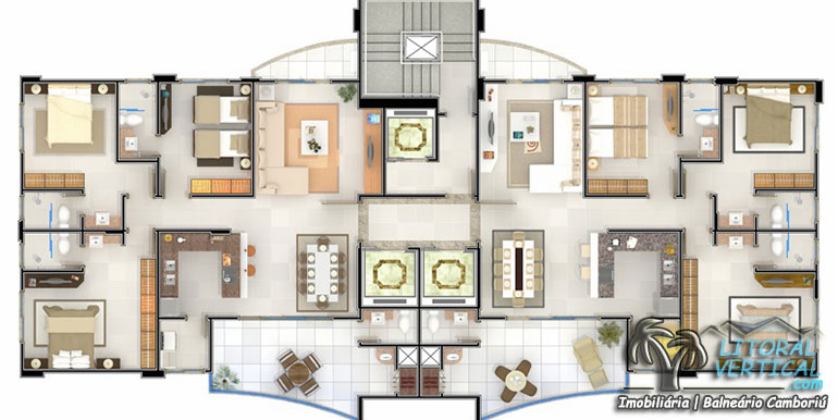 edificio-ville-de-france-balneario-camboriu-sqa3164-18
