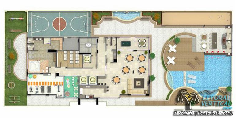 edificio-ville-de-france-balneario-camboriu-sqa3164-19