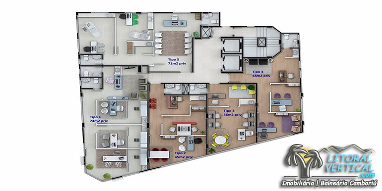 spot-work-place-balneario-camboriu-tqs01-2