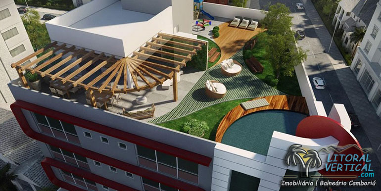 spot-work-place-balneario-camboriu-tqs01-3