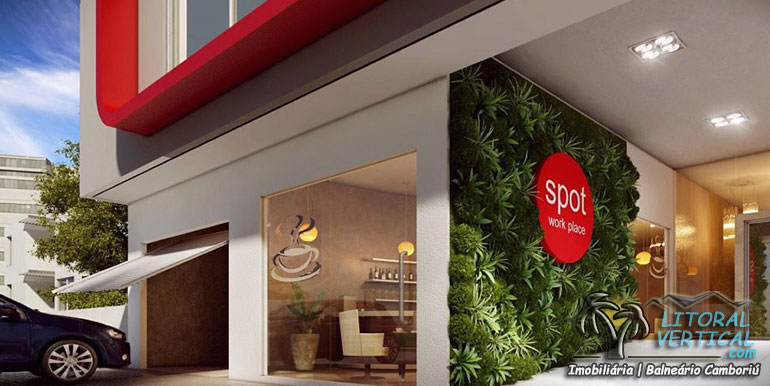 spot-work-place-balneario-camboriu-tqs01-4