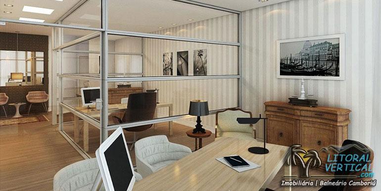 spot-work-place-balneario-camboriu-tqs01-5
