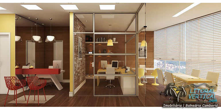 spot-work-place-balneario-camboriu-tqs01-6