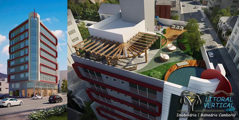 spot-work-place-balneario-camboriu-tqs01-principal
