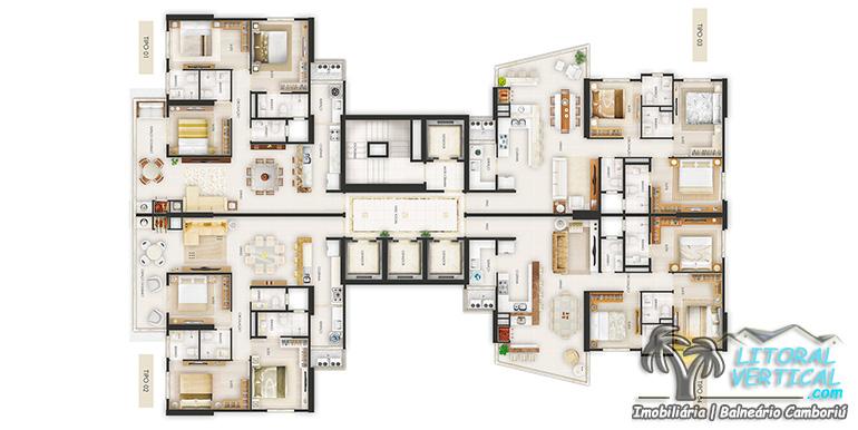 edificio-alameda-jardins-balneario-camboriu-sqa3108-27