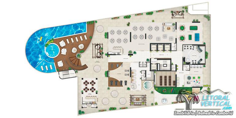 edificio-alameda-jardins-balneario-camboriu-sqa3108-28