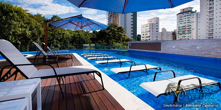 edificio-alameda-jardins-balneario-camboriu-sqa3108-4
