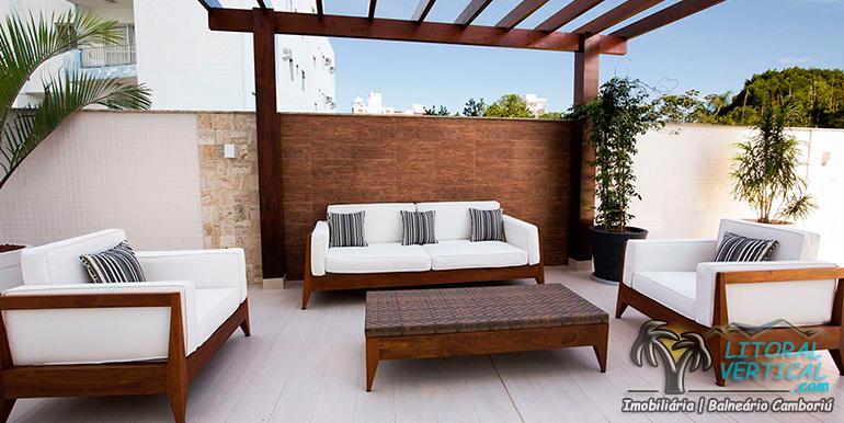 edificio-alameda-jardins-balneario-camboriu-sqa3108-6