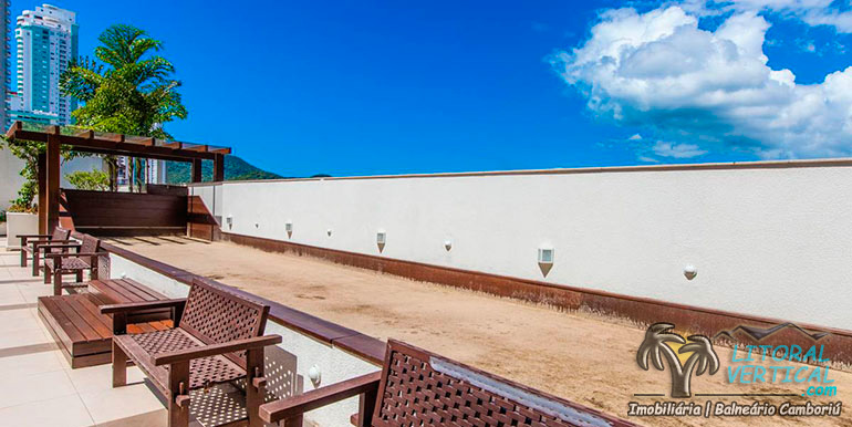 edificio-costao-da-barra-balneario-camboriu-fma413-15
