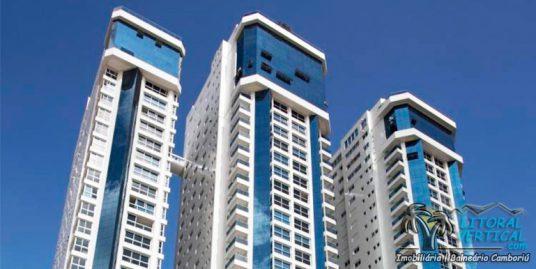 Edifício Costão da Barra