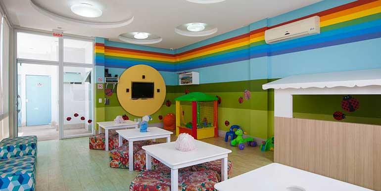 edificio-costao-da-barra-balneario-camboriu-fma484-32