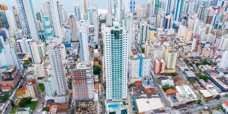 edificio-falcon-tower-balneario-camboriu-sqa425-1