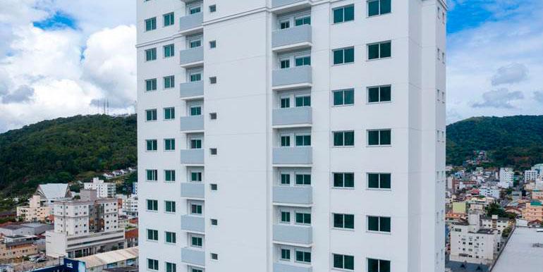 edificio-falcon-tower-balneario-camboriu-sqa425-10