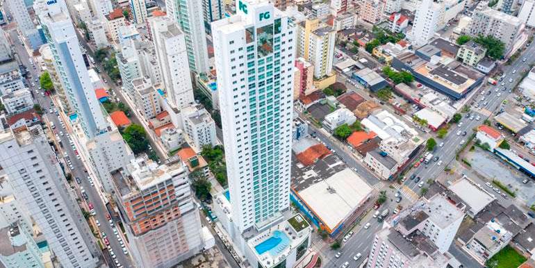 edificio-falcon-tower-balneario-camboriu-sqa425-11