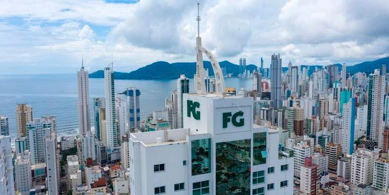 edificio-falcon-tower-balneario-camboriu-sqa425-3