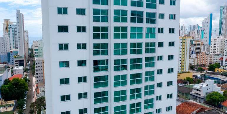 edificio-falcon-tower-balneario-camboriu-sqa425-4