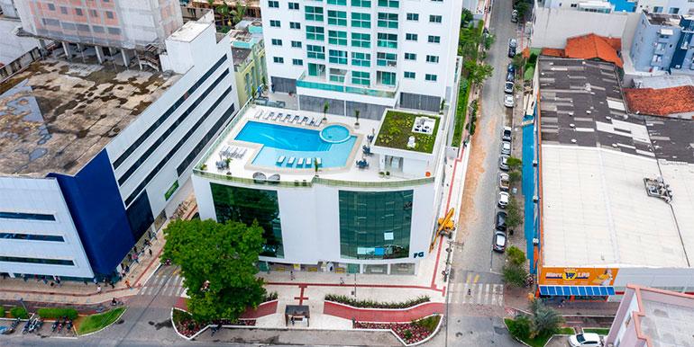 edificio-falcon-tower-balneario-camboriu-sqa425-5