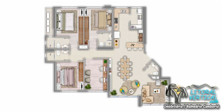 edificio-falcon-tower-balneario-camboriu-sqa425-6