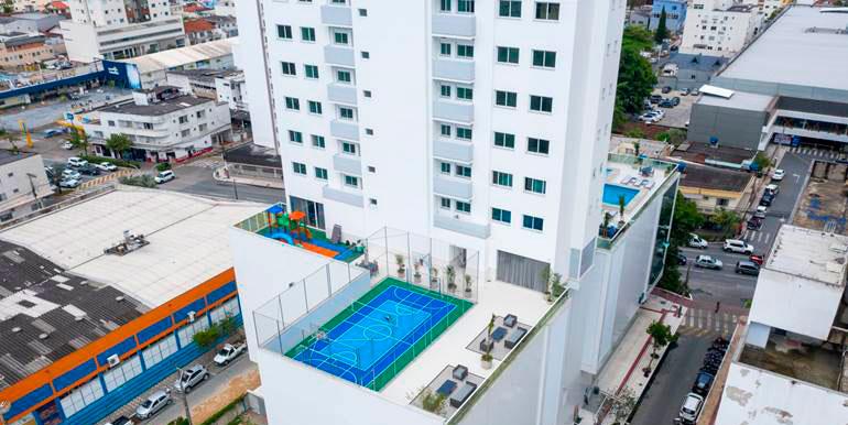 edificio-falcon-tower-balneario-camboriu-sqa425-9