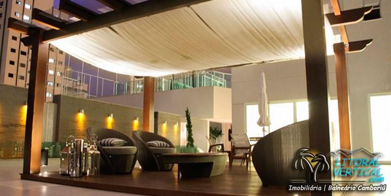 edificio-garden-plaza-balneario-camboriu-sqa340-14