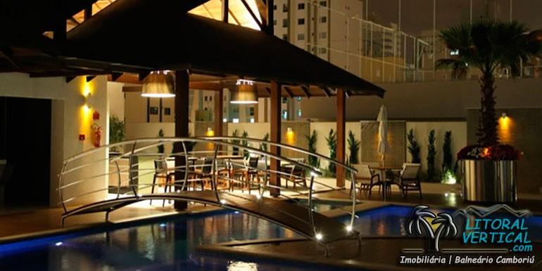 edificio-garden-plaza-balneario-camboriu-sqa340-2