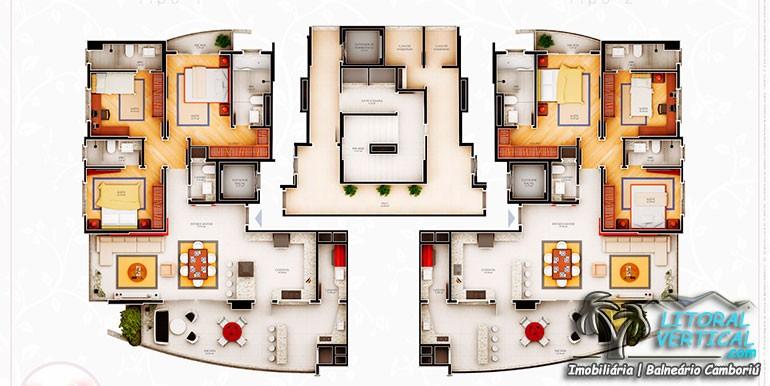 edificio-garden-plaza-balneario-camboriu-sqa340-4