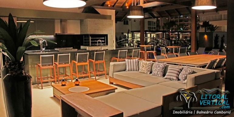 edificio-garden-plaza-balneario-camboriu-sqa340-6