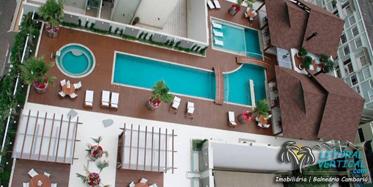 ... edificio-garden-plaza-balneario-camboriu-sqa340-7 ... e5c2298b8c98f