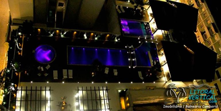 edificio-garden-plaza-balneario-camboriu-sqa340-8