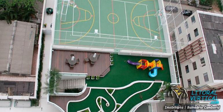 ... edificio-garden-plaza-balneario-camboriu-sqa340-9 ... ab550af558f7b