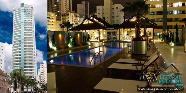 ... edificio-garden-plaza-balneario-camboriu-sqa340-principal ... 5411f2ca59dc5