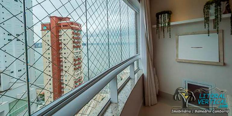 edificio-holambra-balneario-camboriu-qma3282-8