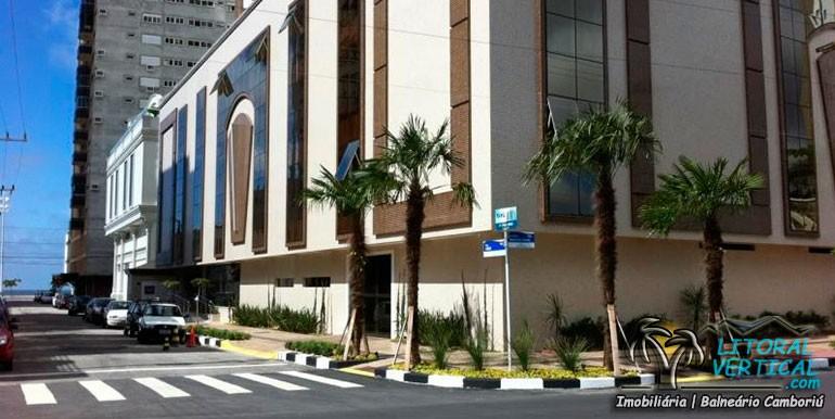 edificio-holambra-balneario-camboriu-qma345-2