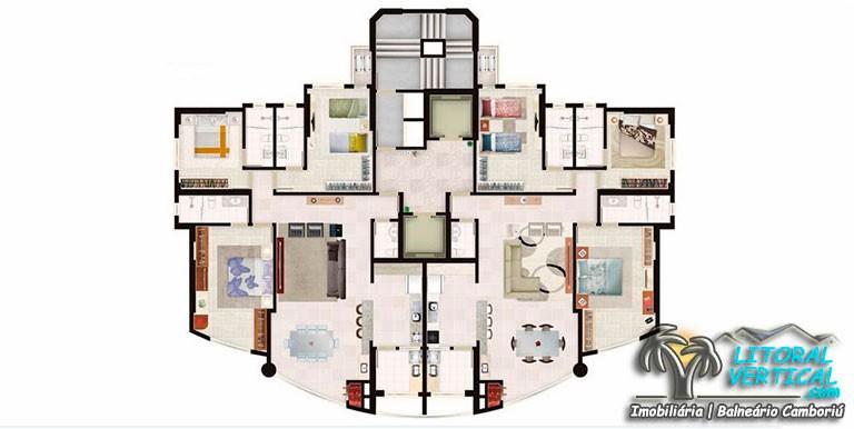edificio-holambra-balneario-camboriu-qma345-3