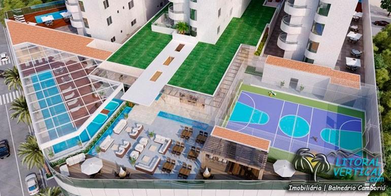 edificio-ibiza-balneario-camboriu-fma402-16