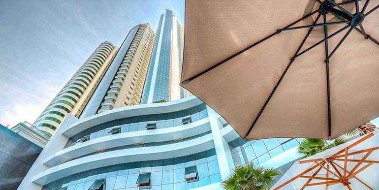 edificio-ibiza-towers-balneario-camboriu-fma402-1