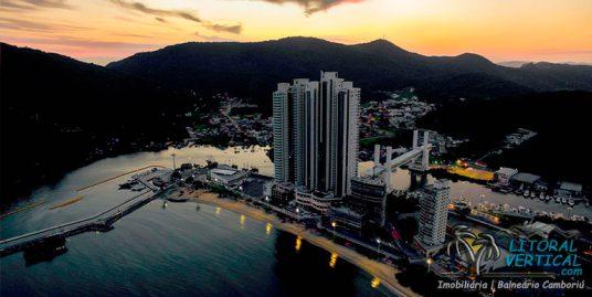 Ibiza Towers