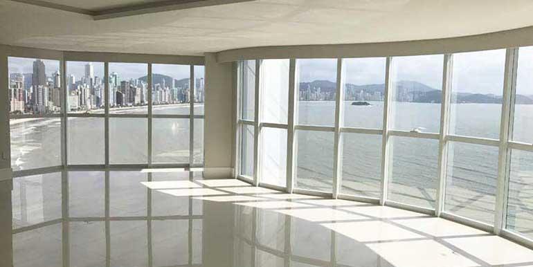 edificio-ibiza-towers-balneario-camboriu-fma402-4