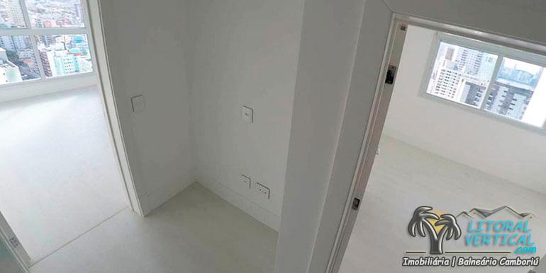 edificio-le-portier-balneario-camboriu-qma3284-13