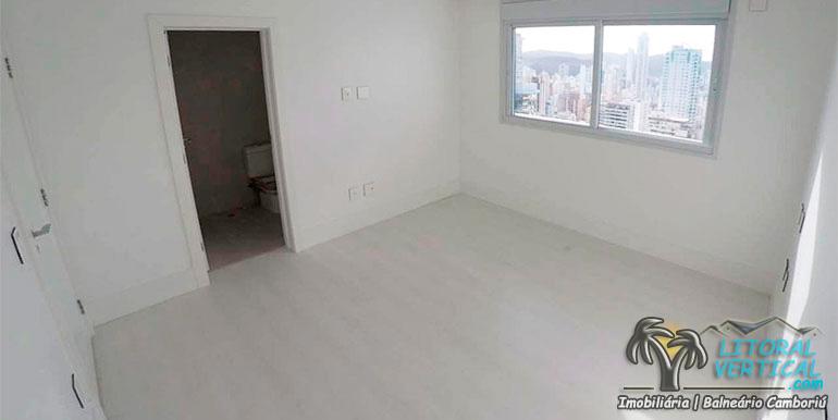 edificio-le-portier-balneario-camboriu-qma3284-15