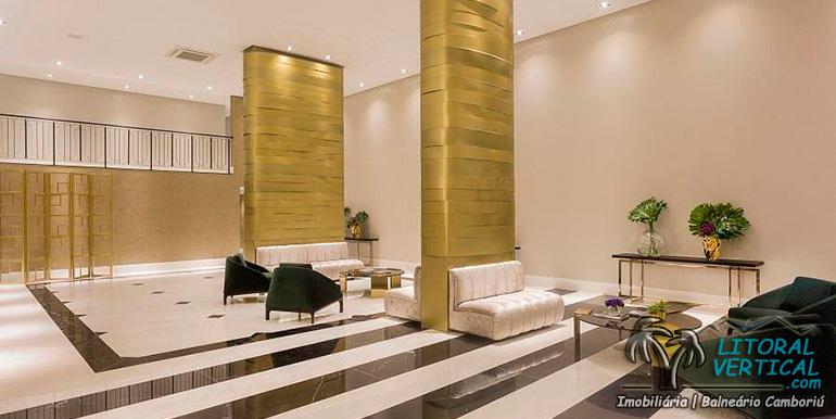 edificio-le-portier-balneario-camboriu-qma3284-18