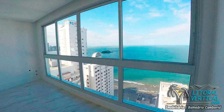 edificio-le-portier-balneario-camboriu-qma3284-2