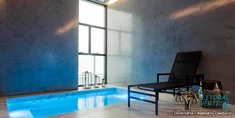 edificio-le-portier-balneario-camboriu-qma3284-22